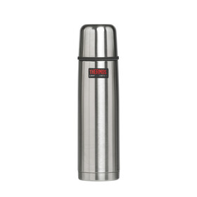 Termo Thermos Light & Compact 750 ml